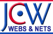 JCW Websites & Networks