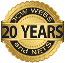 Celebrating 20 Years Of Webs & Nets